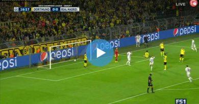 Dortmund Köln Özet