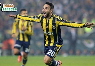 Karabükspor – Fenerbahçe Maç Tahmini & Oranlar