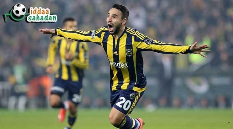 Fenerbahçe - Kasımpaşa Maç Tahmini