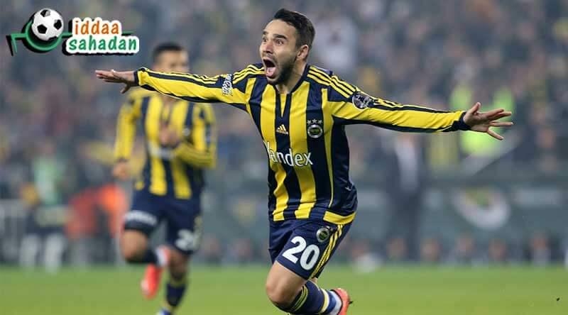 Fenerbahçe - Karabükspor Maç Tahmini