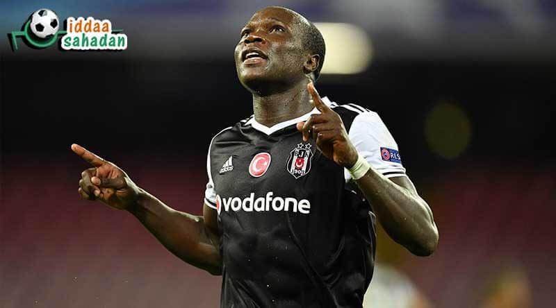Beşiktaş - Osmanlıspor Maç Tahmini