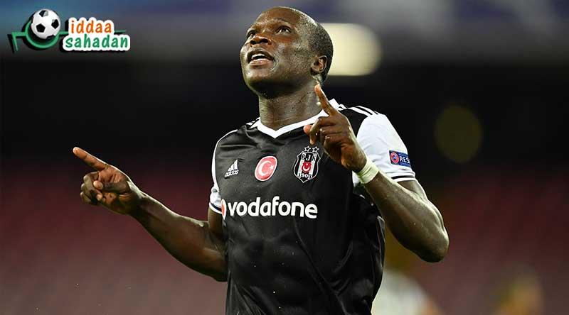 Adanaspor - Beşiktaş Maç Tahmini