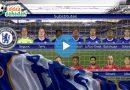 Chelsea 3 – 0 Leicester Geniş Maç Özeti