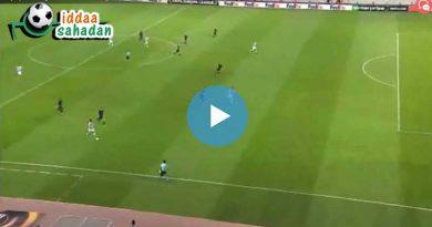Konyaspor 2 – 1 Rizespor Geniş Maç Özeti
