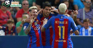 Barcelona – Alaves Maç Tahmini