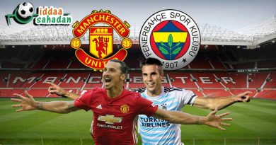 Manchester United – Fenerbahçe Maç Tahmini & İddaa Oranları