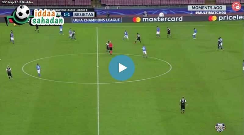 Alanyaspor - Adanaspor Maç Özeti