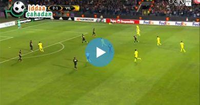 Osmanlıspor 1 – 2 Antalyaspor Geniş Maç Özeti