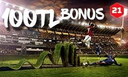 21bet kombine bonusu