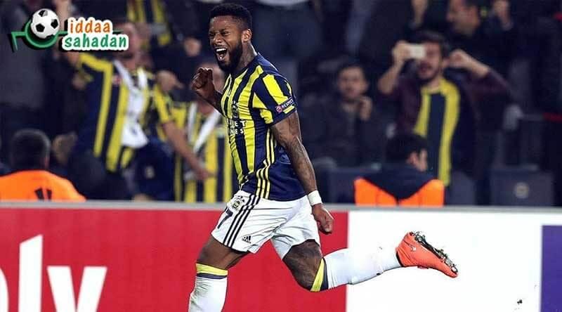 Fenerbahçe - Rizespor Maç Özeti