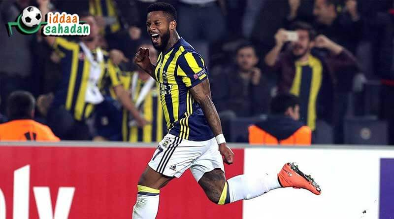 Feyenoord - Fenerbahçe Maç Tahmini