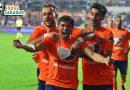 Başaksehir – Antalyaspor Maç Tahmini & İddaa Oranları