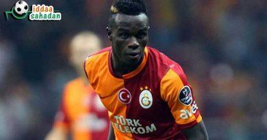 Bursaspor – Galatasaray Maç Tahmini