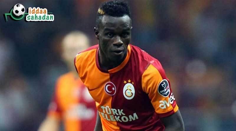 Galatasaray - Konyaspor Maç Tahmini