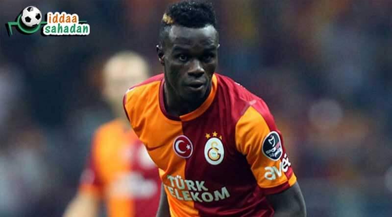 Galatasaray - Başakşehir Maç Tahmini