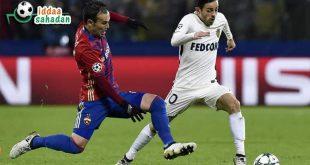 Club Brugge - Monaco Maç Tahmini