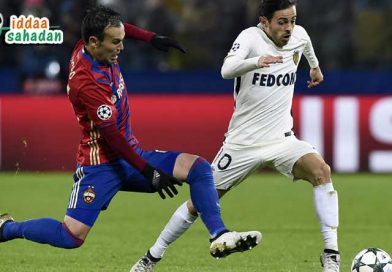Lille - Monaco Maç tahmini