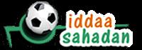 iddaasahadan logo