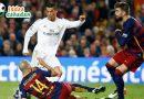 Real Madrid 2 – 3 Barcelona Geniş Maç Özeti