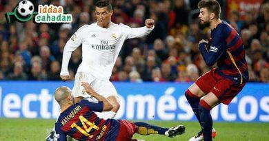 Deportivo – Real Madrid Maç Tahmini