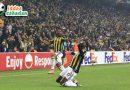 Bursaspor 1 – 1 Fenerbahçe Geniş Maç Özeti