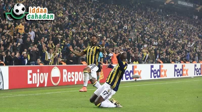 Başakşehir Fenerbahçe Maç Tahmini