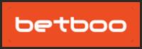 en iyi bahis siteleri betboo bonus