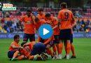 Başakşehir 5 – 0 Kayserispor Geniş Maç Özeti