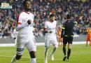 Antalyaspor - Konyaspor Maç Tahmini