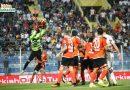 Adanaspor – Antalyaspor Maç Tahmini