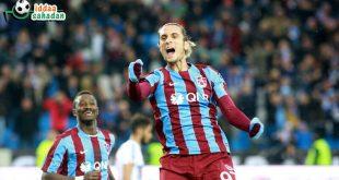 Ümraniyespor - Trabzonspor Maç Tahmini