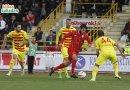 Göztepe - Yeni Malatyaspor Maç Tahmini