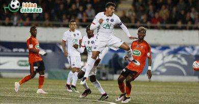 Lorient – Troyes Maç Tahmini