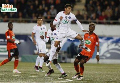 Troyes – Lorient Maç Tahmini