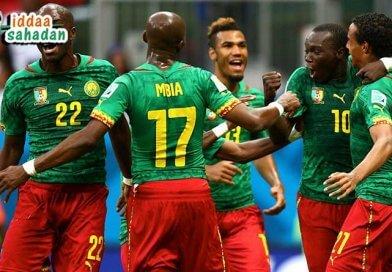 Kamerun – Avustralya Maç Tahmini