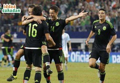 Portekiz – Meksika Maç Tahmini