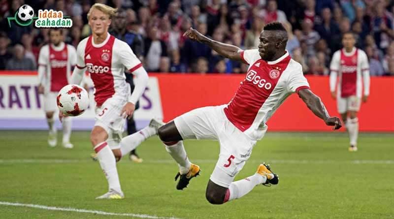 Ajax - AEK Maç Tahmini
