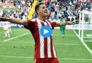 Sivasspor Başakşehir Maç Özeti izle