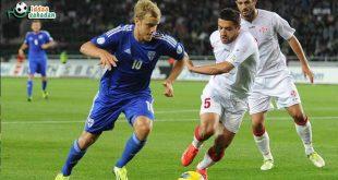 Finlandiya - Yunanistan Maç Tahmini