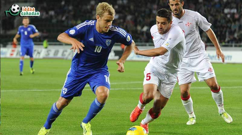 Kosova - Finlandiya Maç Tahmini