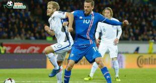 İzlanda - İsviçre Maç Tahmini