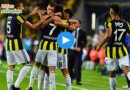 Fenerbahçe Yeni MalatyasporÖzet izle