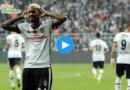 Antalyaspor Beşiktaş Özet izle
