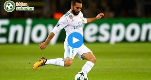 Vallecano - Real Madrid