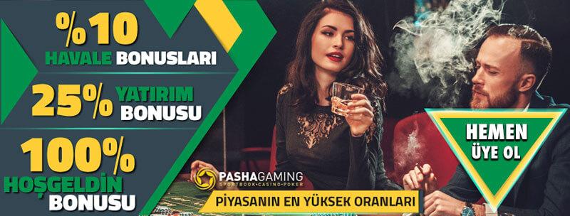 Kayserispor Beşiktaş Özet izle