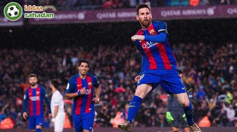 Levante – Barcelona Maç Tahmini
