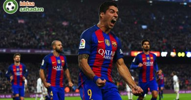 Barcelona - Girona Maç Tahmini