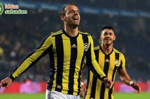 Fenerbahçe - Trabzonspor Maç Tahmini