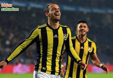 Dinamo Zagreb - Fenerbahçe Maç Tahmini