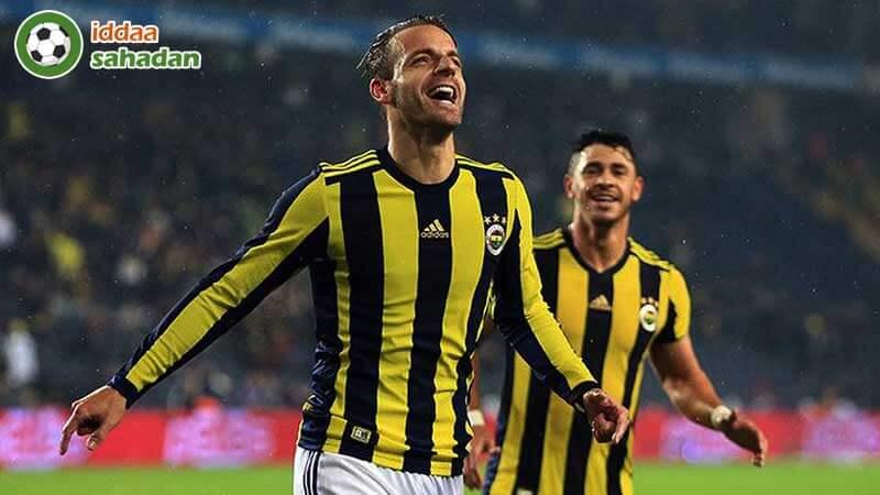 Fenerbahçe - Antalyaspor Maç Tahmini